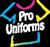 Pro Uniforms